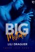 Big Mistake by Lili Draguer