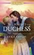 The Perfect Duchess by Amberjack Publishing