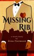Missing Rib (half sample) by Alex Clermont
