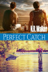 Perfect Catch by N.R. Walker