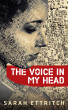 The Voice in My Head by Sarah Ettritch