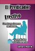 El Predicador Efectivo by Genaro Poot May