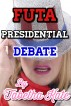 Futa Presidential Debate by Tabetha Kate