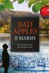 Bad Apples by JJ Marsh