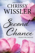 Second Chance by Chrissy Wissler