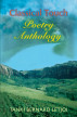 Classical Touch Poetry Anthology by TankiBernardLetjoi