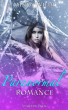 Paranormal Romance Starter Pack by Mindy Wilde