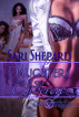 The Daughters of Cytherea by Sari Shepard