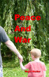 Peace and War by Nigel Mellor