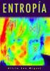 Entropía by Alicia San Miguel