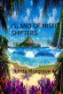 Island of Misfit Shifters by Linda Musgrave
