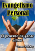 Evangelismo Personal by Genaro Poot May