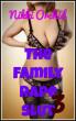 The Family Rape Slut 3 by Nikki Orchid