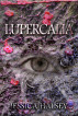 Lupercalia by Jessica Halsey
