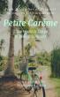 Petite Carême: ... the beautiful days of Indian Summer by Kimelene Carr