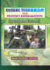 Global Terrorism & Property Vandalization (Boko Haram Terrorists) by Olowu ThankGod