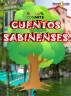 Cuentos Sabinenses by Caza De Versos