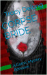 The Corpose Bride by Tracy Lynn Delong