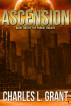 Ascension by Charles L. Grant