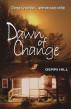 Dawn of Change by Gerri Hill