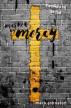 Mark by Mercy by Mark Johnston