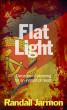 Flat Light by Randall Jarmon