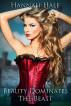 Beauty Dominates the Beast by Hannah Hale