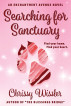 Searching for Sanctuary by Chrissy Wissler