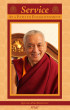 Service as a Path to Enlightenment eBook by FPMT