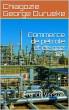 Commerce de pétrole et de gaz 101 by Chiagozie George Durueke