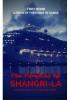 The Vampire of Shangri-La by Troy Bond