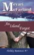 An Island Forgot by Meyari McFarland