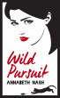 Wild Pursuit by Annabeth Nash