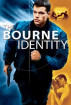 The Bourne Identity by Nicollas Reis