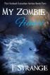 My Zombie Fiancé by T. Strange