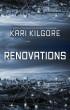 Renovations by Kari Kilgore