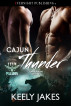 Cajun Thunder by Keely Jakes