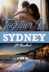 Together In Sydney by L.M. Mountford