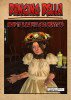 Dancing Della and the Empty Gin Bottles by Maxwell Grantly