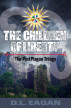 The Children of Liberty by D. L. Eagan