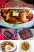 Kitchen Adventures by Tiasha
