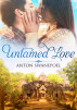 Untamed Love by Anton Swanepoel