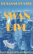 Swan Dive by Roxanne Hunter