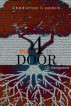 The Fourth Door by J.D. Morganne