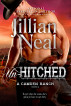 Un-Hitched by Jillian Neal