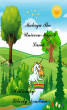Malaya The Unicorn Magic Land by Mamba Books & Publishing