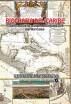 Biografía del Caribe by Germán Arciniegas