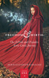Freedom & Mirth: Or, A Pride and Prejudice Serio-Comic Journey Book One by Robin Kobayashi