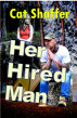 Her Hired Man by Cat Shaffer