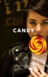 Candy by Isabelle Corners